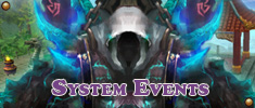 System Events